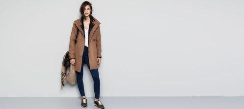 coats-18