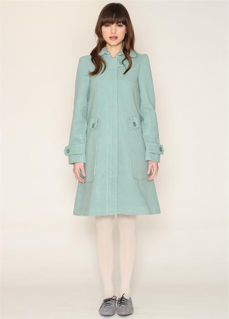 coats-19