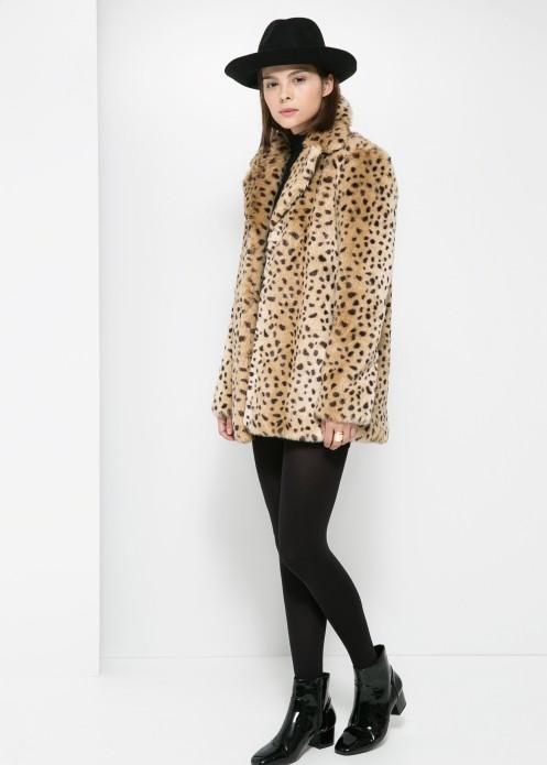 coats-7