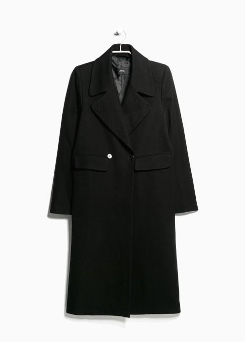 coats-8
