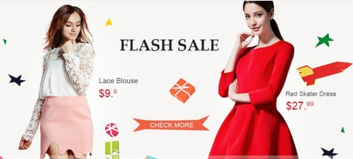 flashsales