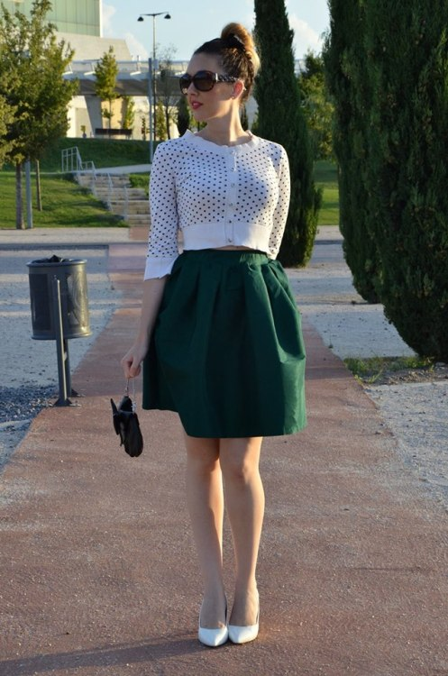 green-skirt-6
