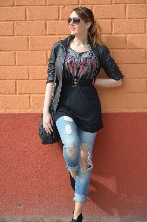jeans-distressed-5