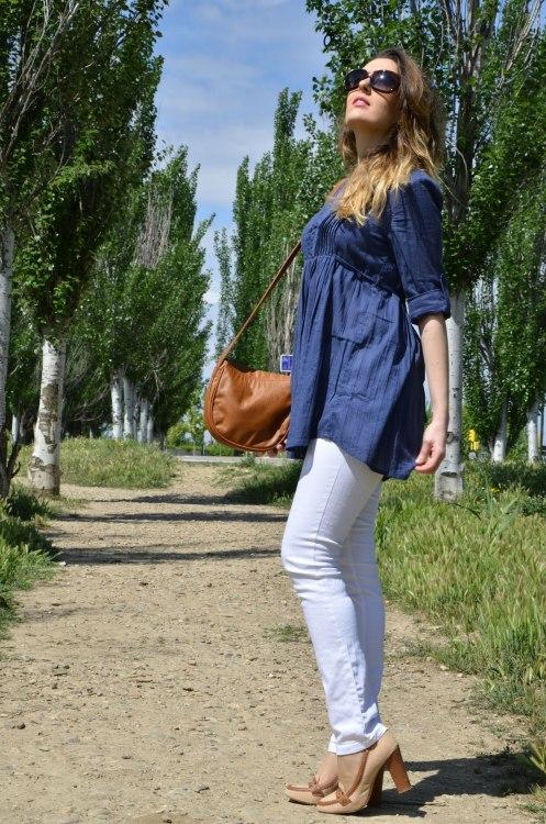 jeans-white-3