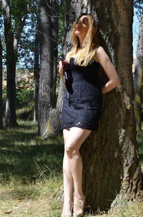 lace-dress-15