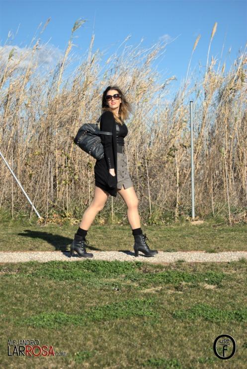 militar-skirt-2