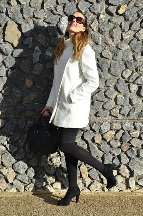 white-coat-1