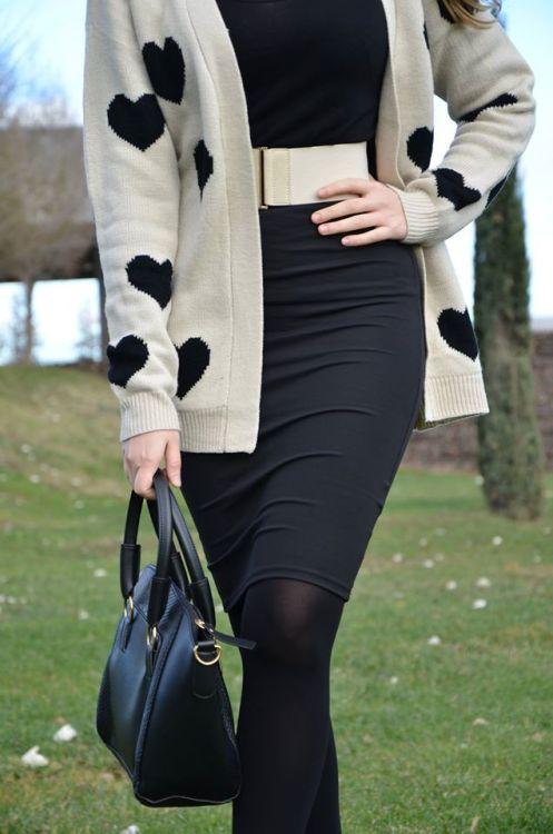 white-coat-12