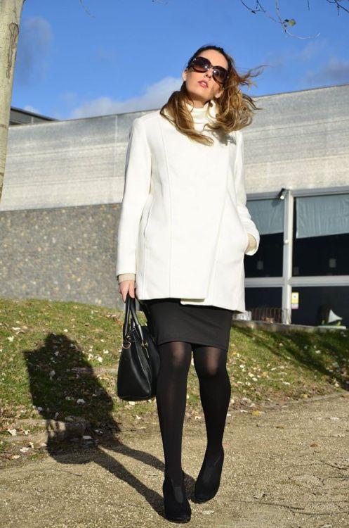 white-coat-4