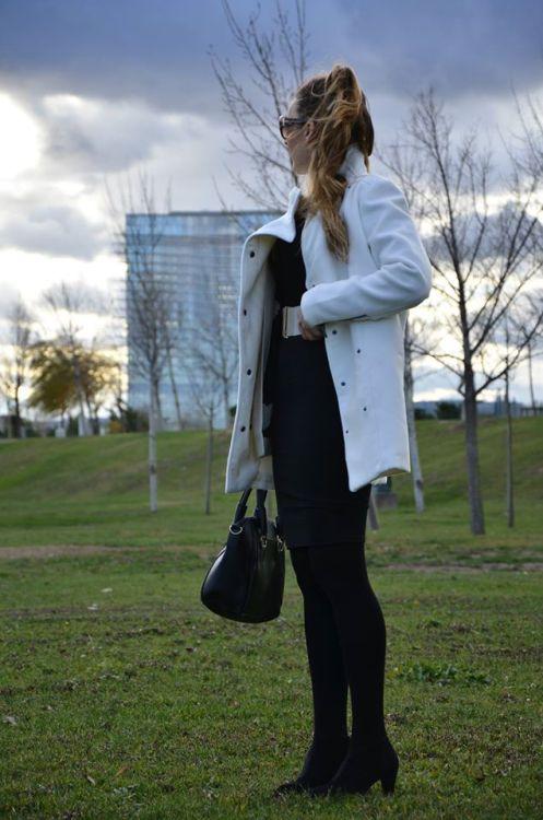 white-coat-6