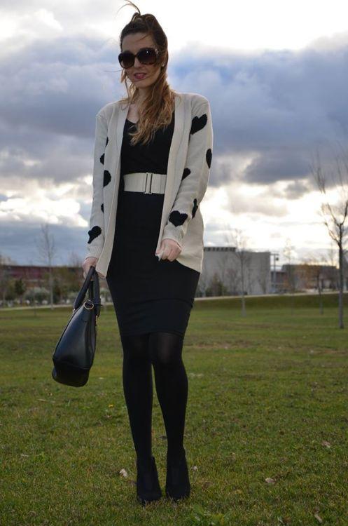 white-coat-8