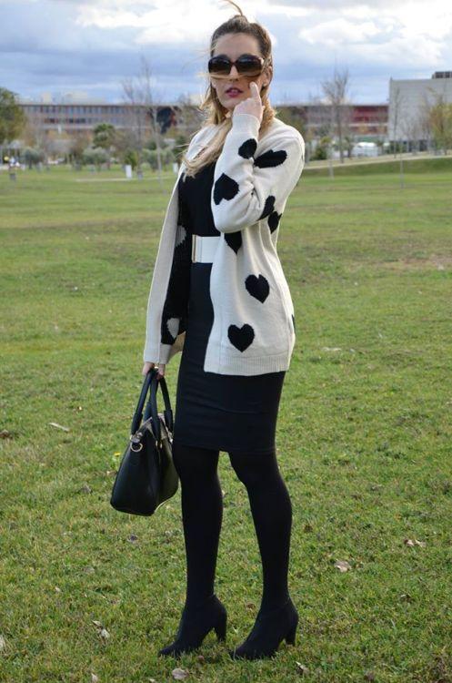 white-coat-9