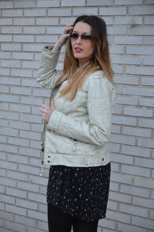 white-jacket-3