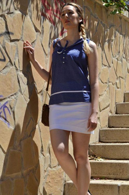 white-skirt-11
