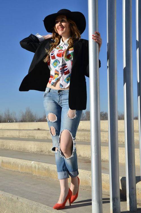oasap-shirt-4