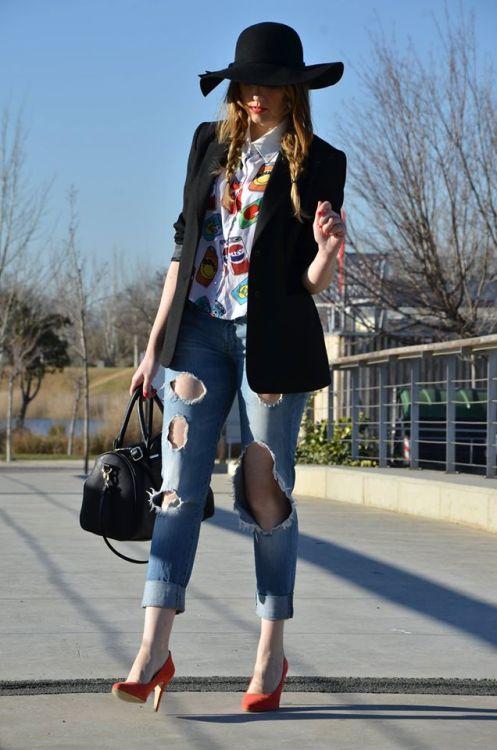 oasap-shirt-8