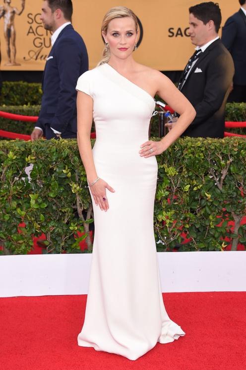 Reese Witherspoon-Giorgio Armani