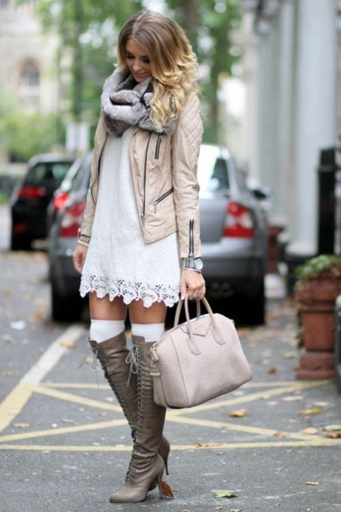 winter-outfit-11
