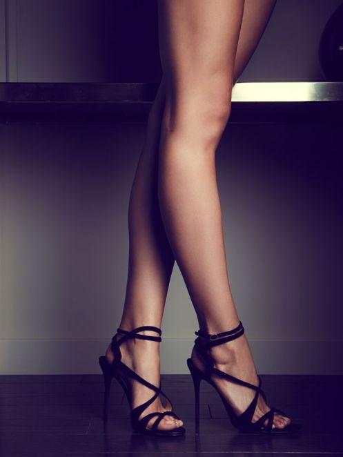 legs-1