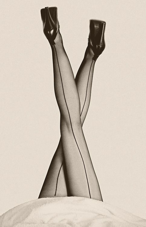 legs-2
