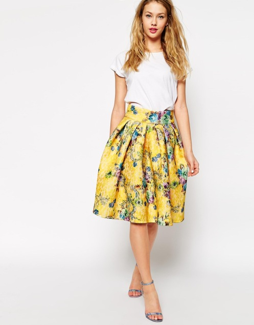 yellow-asos-1