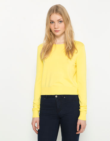 yellow-bershka-1