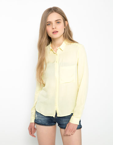 yellow-bershka-2