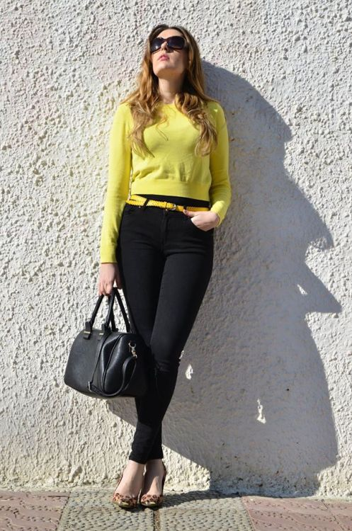 yellow-black-2