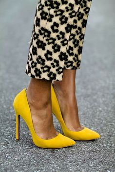 yellow-inspiration-3