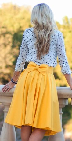 yellow-inspiration-4
