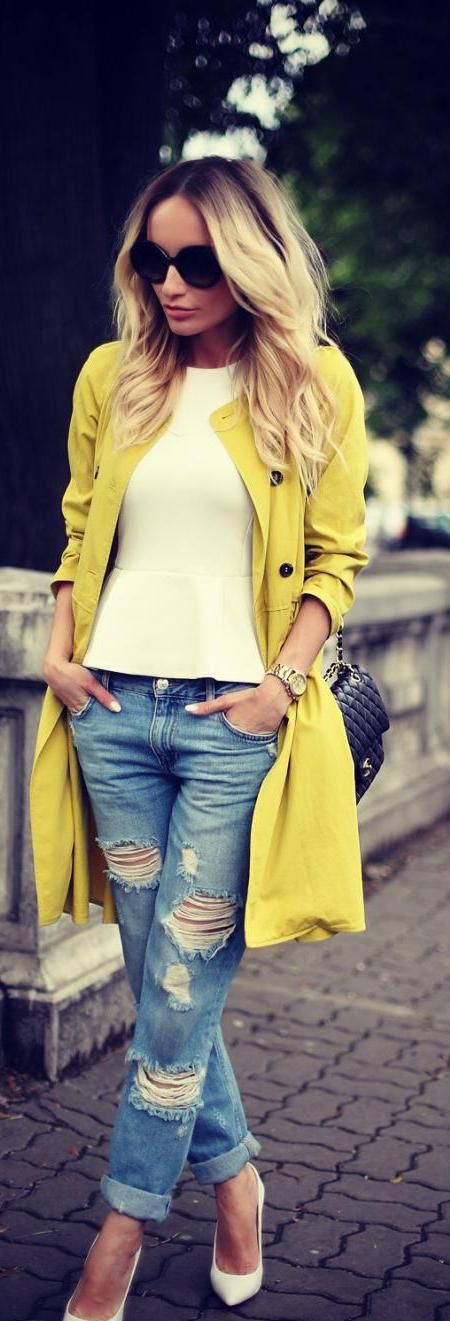 yellow-inspiration-6