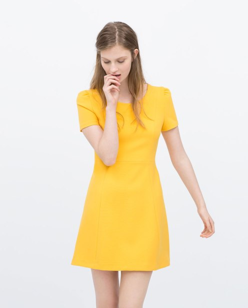 yellow-zara-2