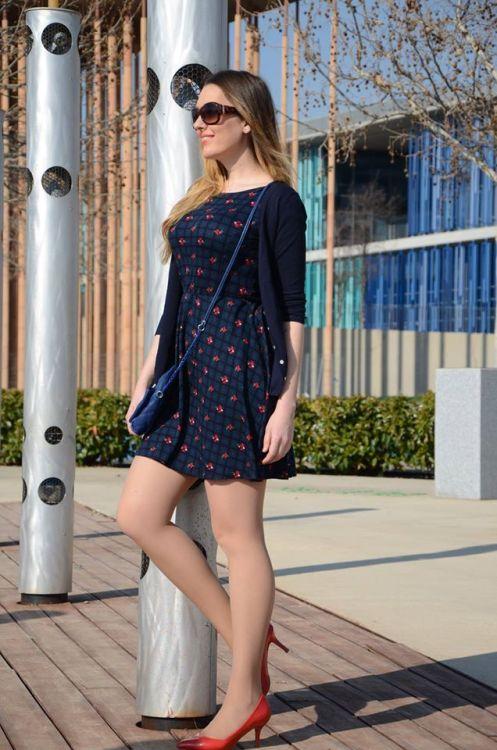 dress-8