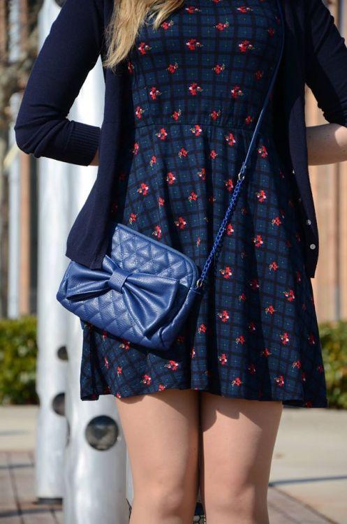 dress-9
