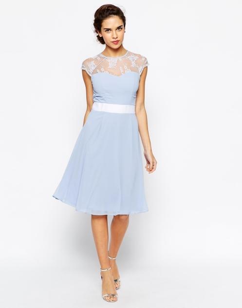weddingdress-15