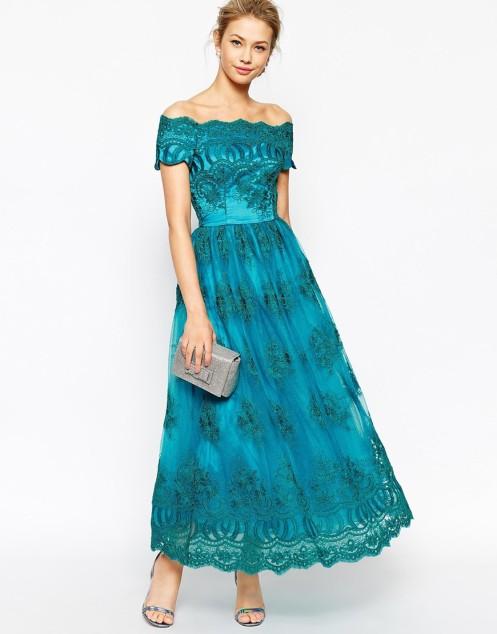 weddingdress-16