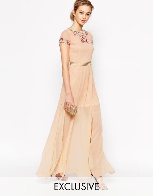 weddingdress-17