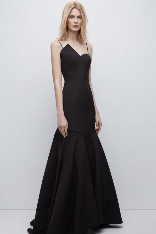 weddingdress-22