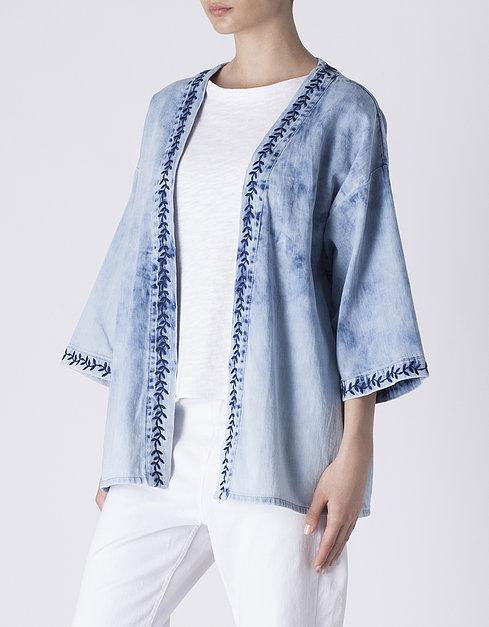 kimono-5