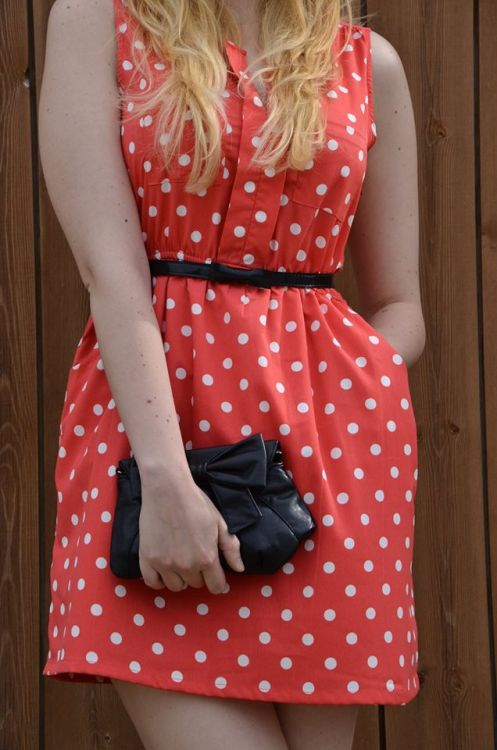 minniemousedress-1