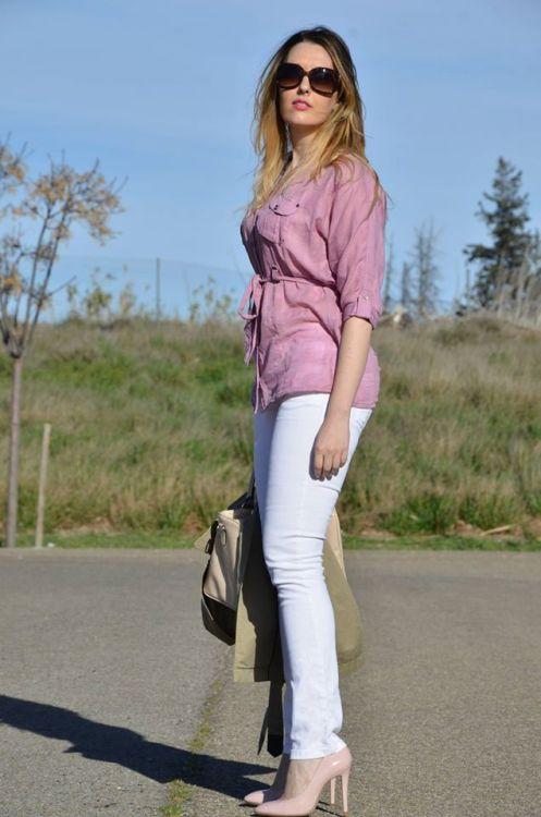 pink-white-12