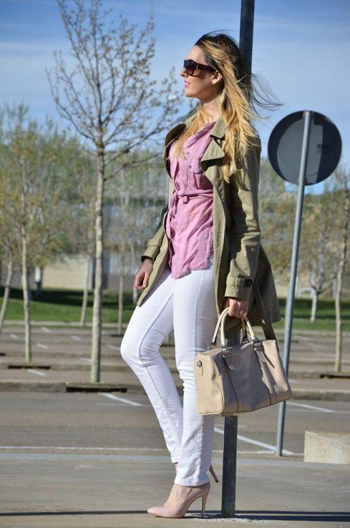 pink-white-6