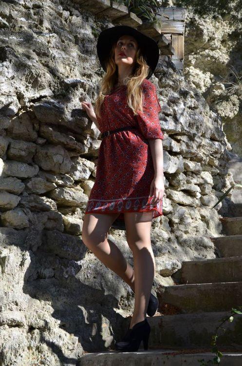 reddress-5