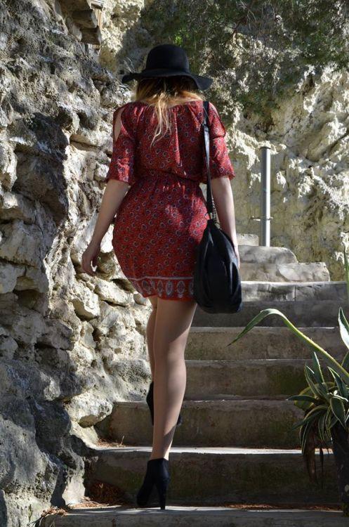 reddress-6