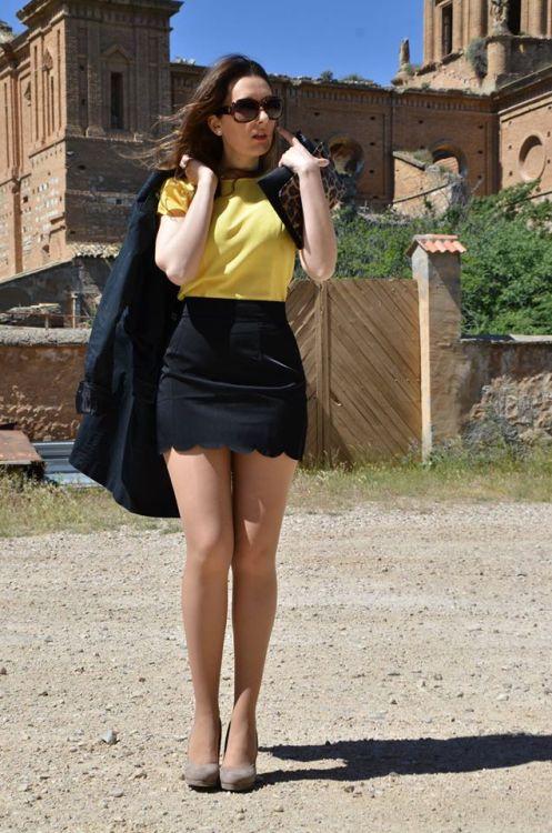 petal-skirt-17