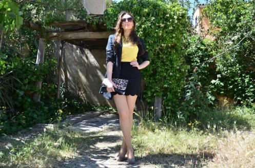 petal-skirt-2