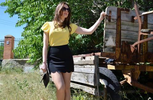 petal-skirt-4