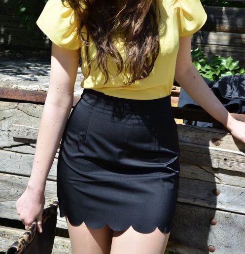 petal-skirt-6