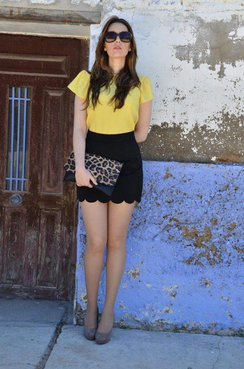 petal-skirt-7