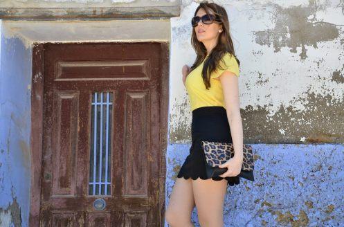 petal-skirt-8